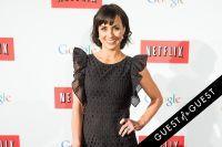 Google-Netflix Pre-WHCD Party #276