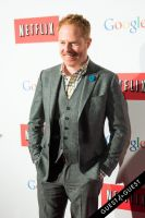 Google-Netflix Pre-WHCD Party #280
