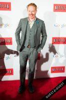 Google-Netflix Pre-WHCD Party #284