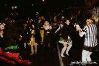 Jagermeister Halloween 2009 #255