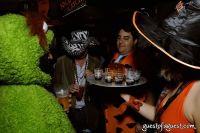 Jagermeister Halloween 2009 #258