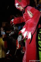 Jagermeister Halloween 2009 #261