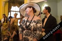 SSMAC Junior Committee's 5th Annual Kentucky Derby Brunch #88