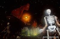 Jagermeister Halloween 2009 #262