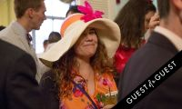 SSMAC Junior Committee's 5th Annual Kentucky Derby Brunch #95