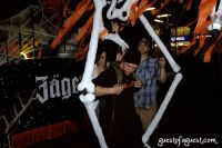 Jagermeister Halloween 2009 #264