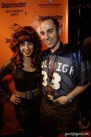 Jagermeister Halloween 2009 #265