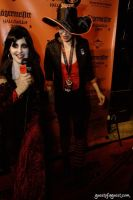 Jagermeister Halloween 2009 #266