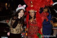 Jagermeister Halloween 2009 #269