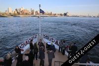 Hornblower Re-Dedication & Christening at South Seaport's Pier 15 #40