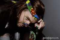Jagermeister Halloween 2009 #273