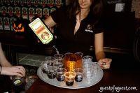 Jagermeister Halloween 2009 #276