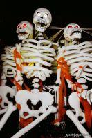 Jagermeister Halloween 2009 #278