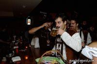Jagermeister Halloween 2009 #280