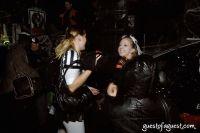 Jagermeister Halloween 2009 #281