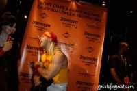Jagermeister Halloween 2009 #283