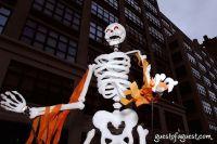 Jagermeister Halloween 2009 #284