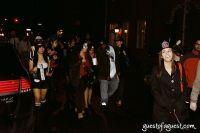 Jagermeister Halloween 2009 #287