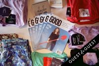 Good Magazine Launch #25