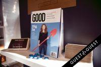 Good Magazine Launch #28
