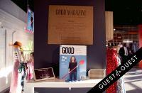 Good Magazine Launch #29