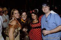 Jagermeister Halloween 2009 #292