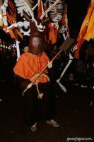 Jagermeister Halloween 2009 #297