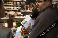 Good Magazine Launch #39