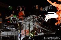 Jagermeister Halloween 2009 #301