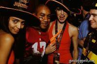 Jagermeister Halloween 2009 #304