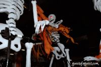 Jagermeister Halloween 2009 #310