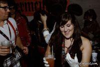 Jagermeister Halloween 2009 #311