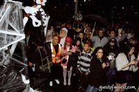 Jagermeister Halloween 2009 #312