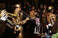 Jagermeister Halloween 2009 #313