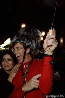 Jagermeister Halloween 2009 #317