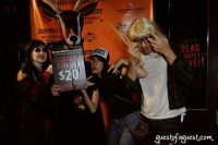 Jagermeister Halloween 2009 #322