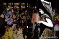Jagermeister Halloween 2009 #324