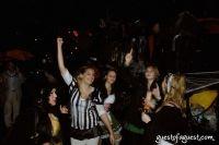 Jagermeister Halloween 2009 #325