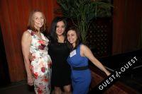 The Ballet Hispanico Junior Society Event #6