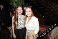 The Ballet Hispanico Junior Society Event #13