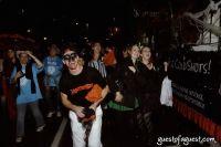 Jagermeister Halloween 2009 #330