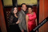 The Ballet Hispanico Junior Society Event #34