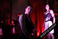 The Ballet Hispanico Junior Society Event #58