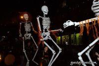 Jagermeister Halloween 2009 #335