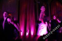 The Ballet Hispanico Junior Society Event #64