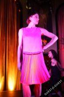 The Ballet Hispanico Junior Society Event #73