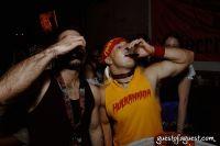 Jagermeister Halloween 2009 #336