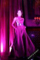 The Ballet Hispanico Junior Society Event #82