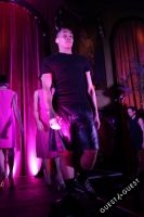 The Ballet Hispanico Junior Society Event #83