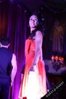 The Ballet Hispanico Junior Society Event #87